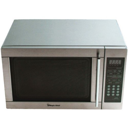magic-chef-mcd1311st-13-cubic-ft-1100-watt-microwave-with-digital-touch-stainless-steel-by-magic-che