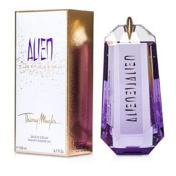 Eau De Parfum Spray - 50ml/1.7oz