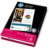 "HP Papier universel ""printing paper"" A4 80g 500F"