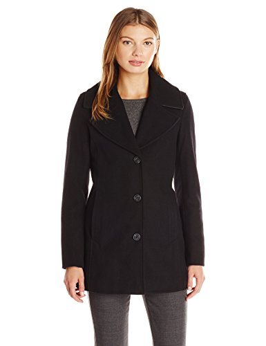 marc-new-york-by-andrew-marc-womens-penelope-black-10