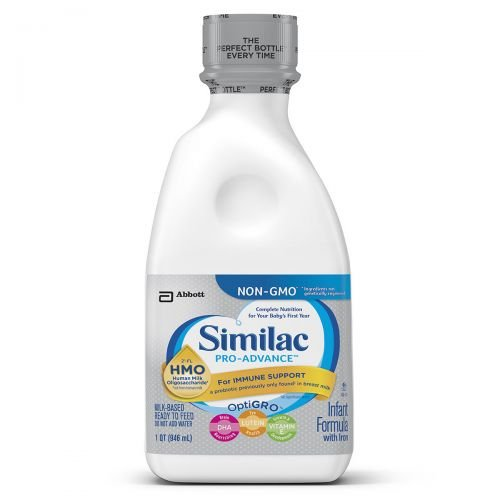 similac-advance-non-gmo-baby-formula-ready-to-feed-32-oz-6-pk-by-similac