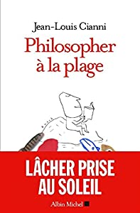 """Afficher """"Philosopher à la plage"""""""