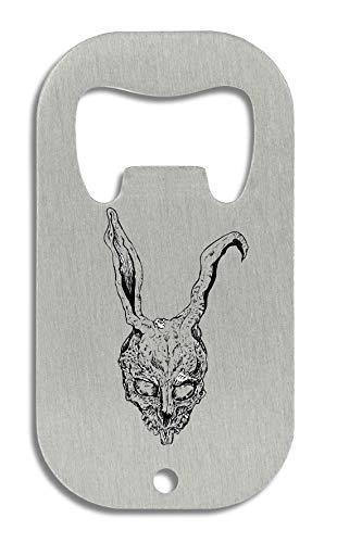 Rabbit Head Flaschenöffner ()