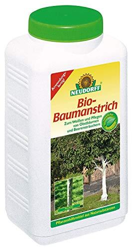 NEUDORFF Bio-Baumanstrich 4 l