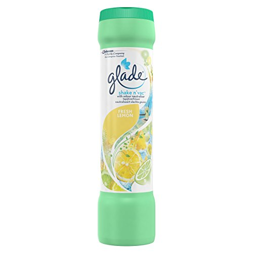glade-shake-n-vac-citrus-blossom-500-g-pack-of-12