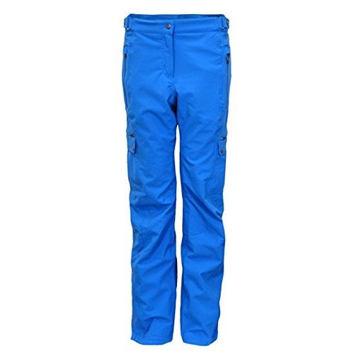 TSUNAMI Cargo Pant W