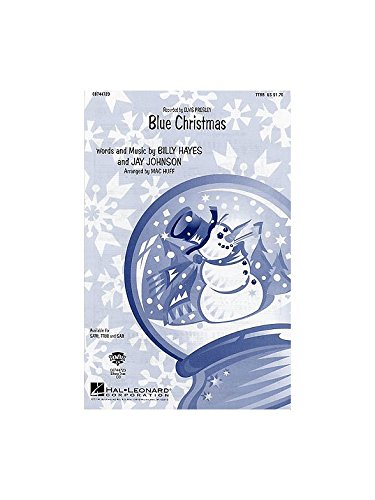 blue-christmas-arr-huff-ttbb-partitions