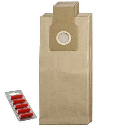 spares2go-fuertes-bolsas-de-polvo-para-electrolux-aspiradora-paquete-de-5-5-ambientadores