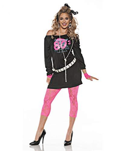 re Modekostüm für Damen | S-XL L ()