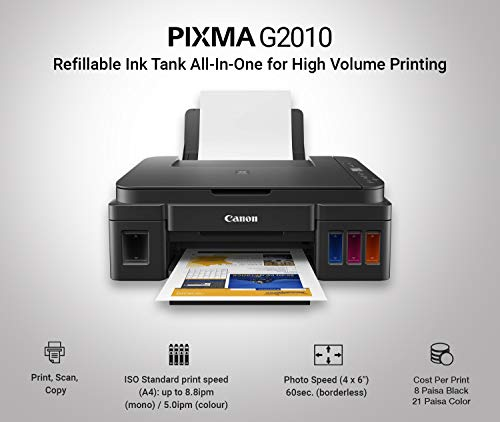 Canon-Pixma-G2010-All-in-One-Ink-Tank-Colour-Printer-Black