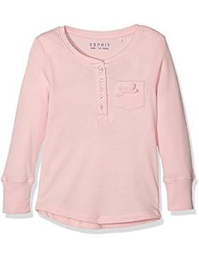 Esprit Kids Ri1010d, T-Shirt Bambina