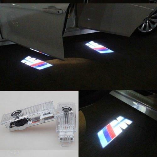 outowin-sportello-dauto-led-illuminazione-di-cortesia-proiettore-laser-marchio-dellombra-del-fantasm