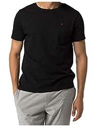 612f264289e5e Amazon.fr   Tommy Hilfiger - Vêtements de nuit   Homme   Vêtements