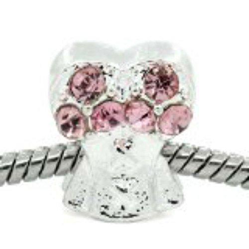 sexy-sparkles-corse-de-mujer-camiseta-encanto-w-color-rin-spacer-bead-para-cadena-de-serpiente-encan