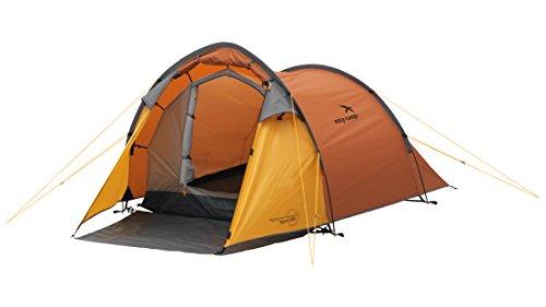 easy-camp-spirit-200-tienda-de-campana-color-naranja-dorado-2-personas