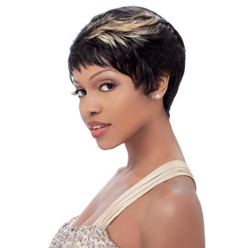 sensationnel-bump-wig-easy-27-color-1b-off-black-by-sensationnel