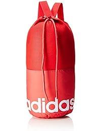 Adidas Women's Performance Duffel Bag, Womens, Performance Seesack