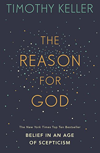 The reason for god belief in an age of scepticism ebook timothy the reason for god belief in an age of scepticism by keller timothy fandeluxe Choice Image
