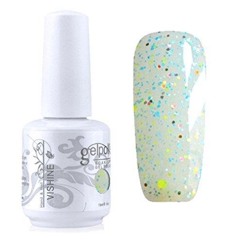 vishine-vernis-a-ongles-semi-permanent-nail-polish-uv-led-soak-off-gels-manucure-transparent-bleu-av