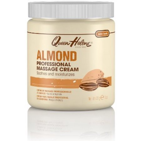 queen-helene-almond-massge-cre-15-oz-by-queen-helene