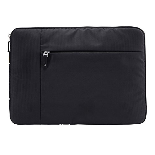 156-inch-laptop-sleeve-notebook-computer-case-tablet-briefcase-carrying-bag-pouch-skin-cover