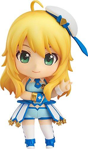 Good Smile Company 4580416902113'Nendoroid Co-de Miki...