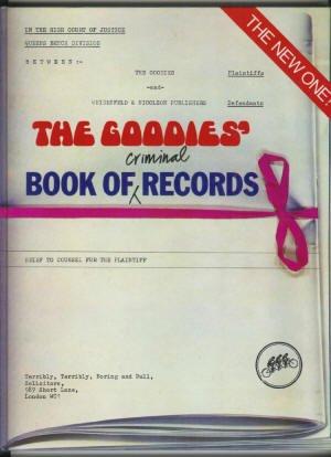 book-of-criminal-records