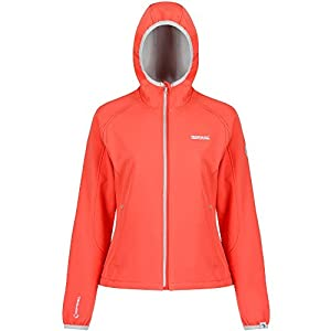 Regatta Damen arec II Soft Shell