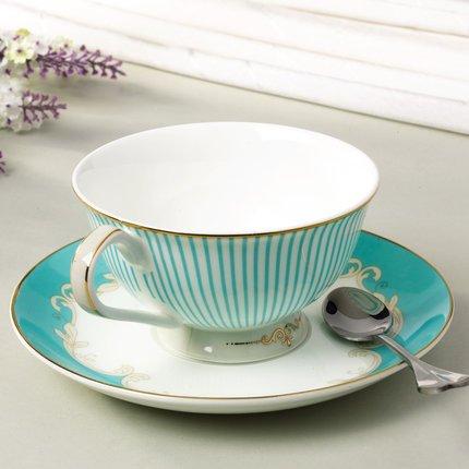 floris-london-classique-en-porcelaine-set-de-tasse-a-the-et-soucoupe-avec-cuillere-a-cafe