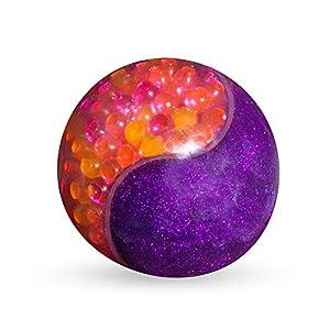 Odditeez- Juguetes, Color Purpurina (Orb 35606)