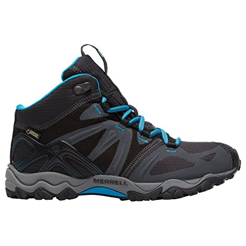 New Arrival For Sale Womens Grassbow Mid Sport Gore-Tex High Rise Hiking Boots Merrell Cheap Price Original Outlet Perfect B7BKGicA