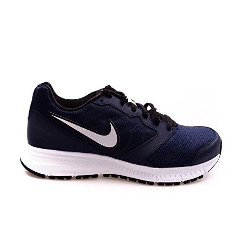 Nike Downshifter 6, Chaussures de Running Compétition Homme