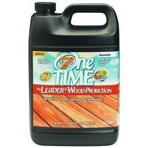 bond-distributing-ltd-00400-brown-wood-stain-sealer-by-bond-distributing-ltd