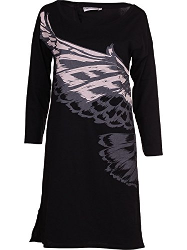 Lee Damen Kleid