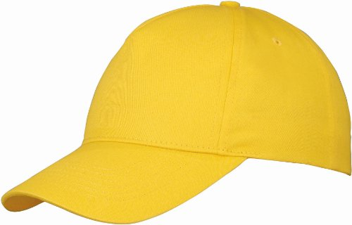 US BASIC 5 PANEL CHILDRENS BASEB...