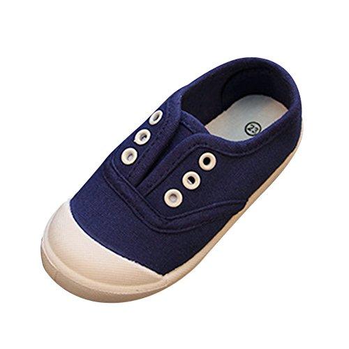 ninos-lienzo-antideslizante-luz-zapato-suaves-suela-sandalias-jardin-zapatos-outdoor-unisexo-ninos-n