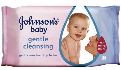 johnsons-baby-skincare-wipes-gentle-cleansing-from-top-to-toe-56-count-pack-of-3