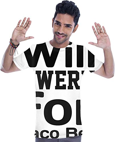 will-twerk-for-taco-bell-t-shirt-xx-large