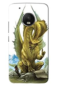 Moto g5 Horror print hard high quality mobile Back Cover Case best colour and best fitting cover and this is very popular mobile cover (NO-1 Seller in Amazon)