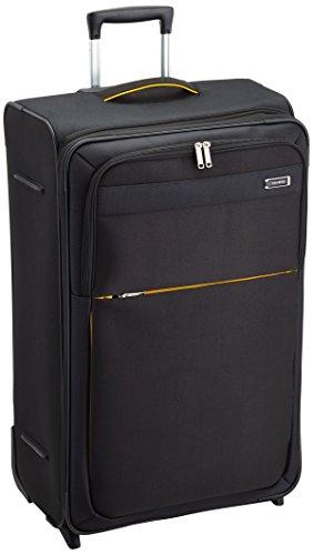 Travelite Style – Maleta de viaje (2 ruedas, 74 x 46 x 28 cm, expandible)