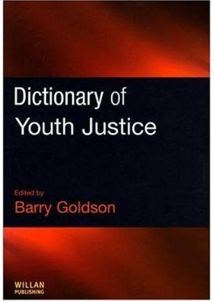 (Social Justice in Education: An Introduction) By Bull, Barry L. (Author) Hardcover on (10 , 2008)