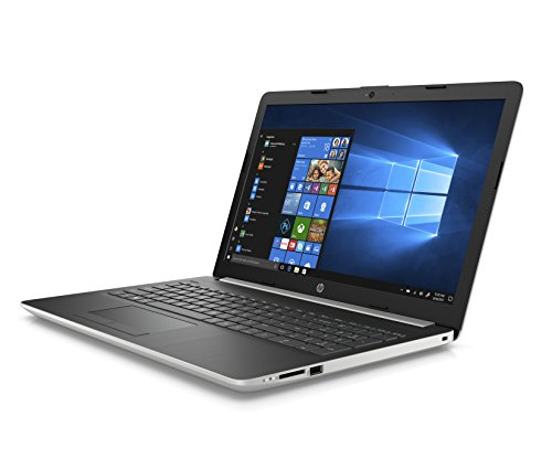 HP Notebook 15 da0058ns Ordenador portátil DE 15.6