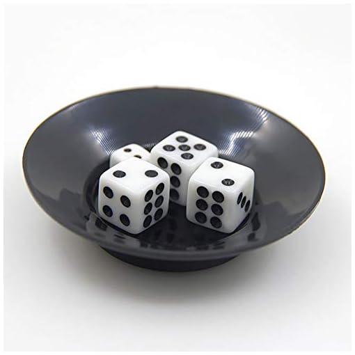 Carry-stone-Premium-Qualitt-Zaubertrick-mit-wachsenden-Wrfeln-EIN-Kleiner-Wrfel-wchst-auf-mysterise-Weise-und-verndert-die-Menge-der-magischen-Spielzeuge