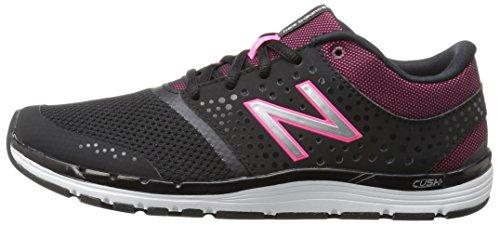 Debería lector Tranquilidad de espíritu  New Balance 577v4 Leather Trainer Women's Training Shoes | WX577BP4 |  FOOTY.COM