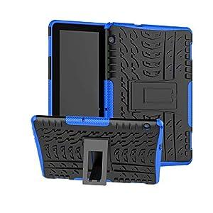 XITODA Funda Huawei MediaPad T5