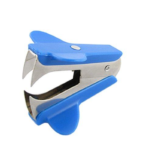 mini-portatil-mandibula-estilo-azul-removedor-de-la-grapa-para-hogar-oficina-colegio