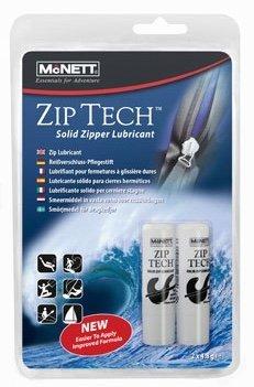 McNett Zip Tech - Pflegestift für Reißverschlüsse