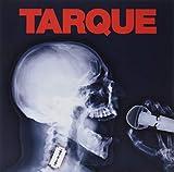 Tarque [Vinilo]