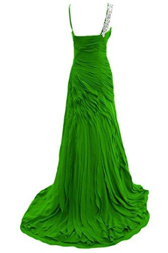 Sunvary -  Vestito  - Donna Verde