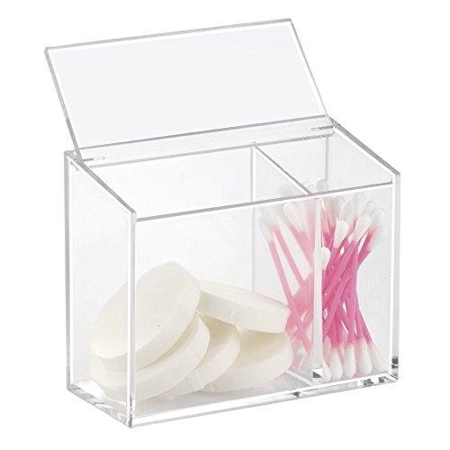 rangement-de-cosmetiques-avec-couvercle-mdesign-pour-meuble-de-salle-de-bain-produits-de-beaute-acce